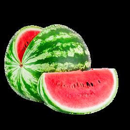 CBD_OEM_flavor-watermelon.png