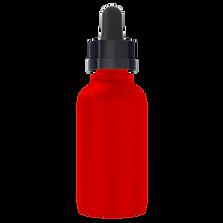 CBD-オイル-OEM-2-Red-Closed-B_0.png