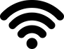 sccpre.cat-wifi-icons-png-182429.png
