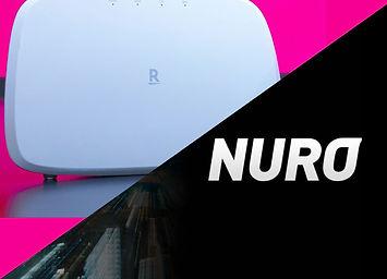 NURO光-楽天カーサ.jpg