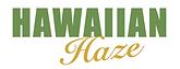 THE_CANNABIS_Hawaiian Haze_logo1.png
