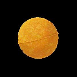 cbd_oem_バスボム_サクセスオレンジSuccess.png