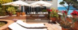 Airbnb(民泊)許可物件紹介 LINE-HOME