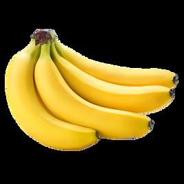 CBD_OEM_flavor-honey-sticks-banana.png