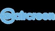 aircreen-logo.png