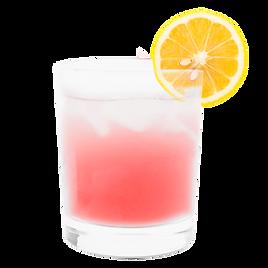 CBD_OEM_flavor-pink-lemonade.png
