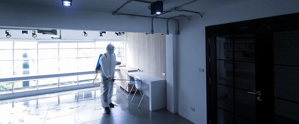 オゾンによる微生物消毒の代行サービス_ozone.jpg