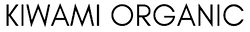 kiwami-organic-logo-01.png