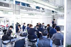 難波会議室,難波セミナールーム,貸し会議室, 大阪市西区, 大阪市中央区