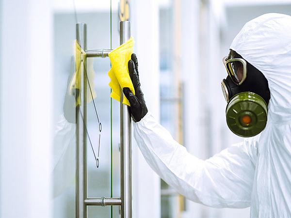 オゾンによる微生物消毒の代行サービス2.jpg