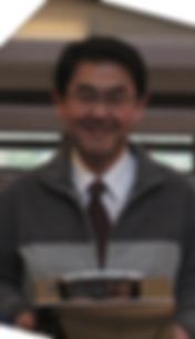 スクリーンショット 2020-05-22 17.09.21.png