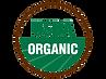 usda-organic-CBD.png