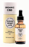 cbd-oil-broad-spectrum-1000-box-03_edite