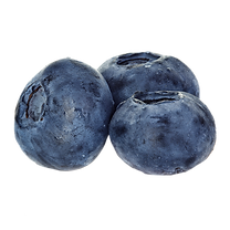 CBD-オイル-OEM-フレーバー-blueberries.png