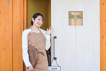 定期清掃 エアクリーン 大阪