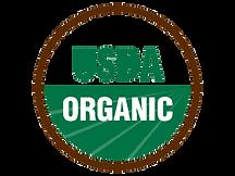 usda-organic_hemo_CBD.png