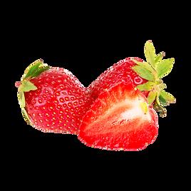 CBD_OEM_flavor-strawberries.png