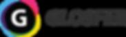 glosfer_japan_logo.png