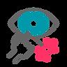 iconfinder_coronavirus-05_6060632.png