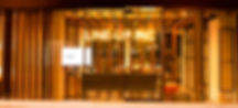 LINE-UP,株式会社,ラインアップ,大阪,心斎橋,難波,POP UP,貸し会議室,セミナールーム,Google