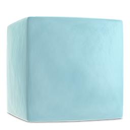 CBD-OEM-SOAP BARS-ソープバース.png