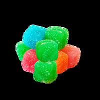CBD-ヴィーガングミ-OEM-6-Neon-Cubes.png