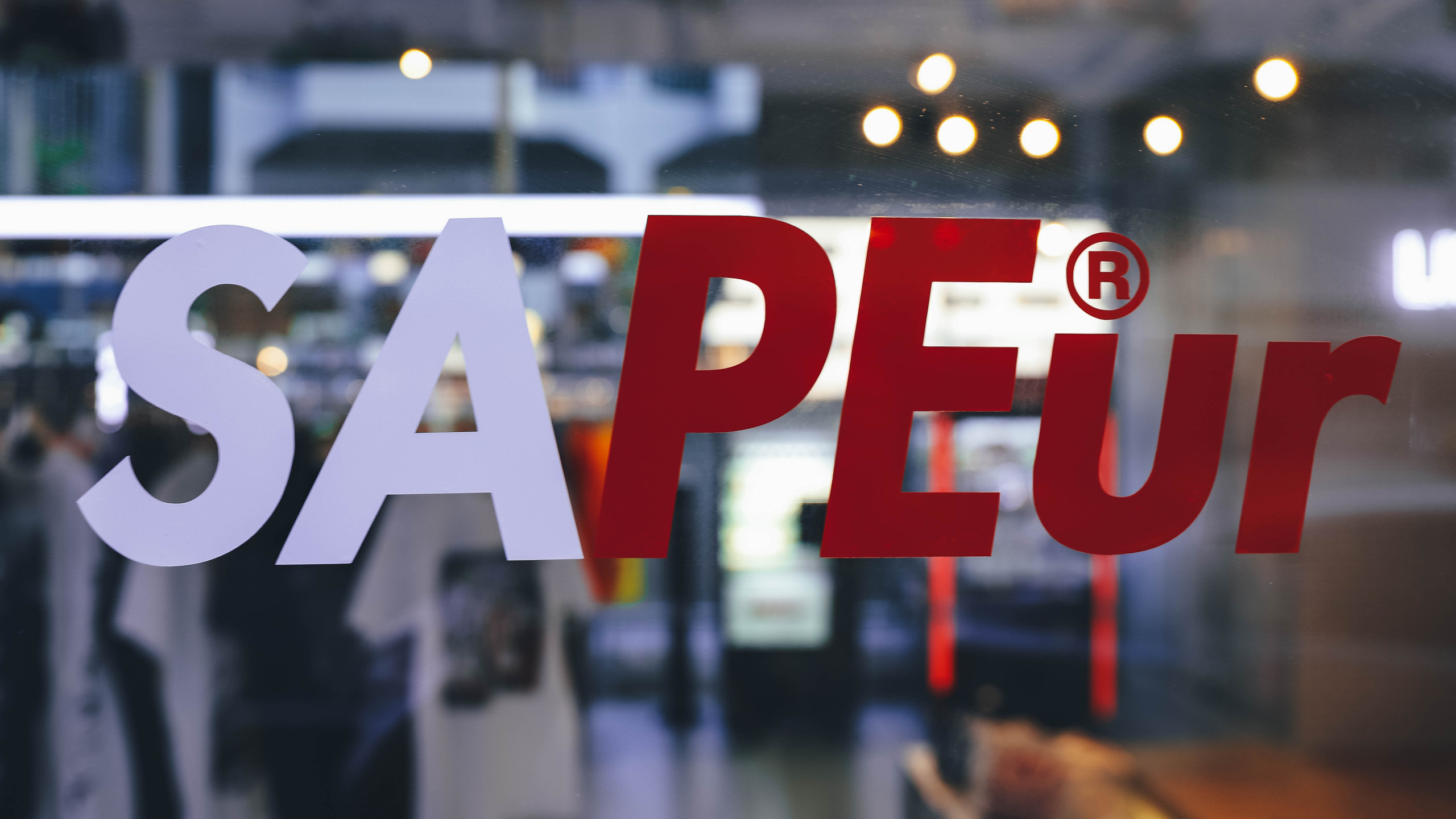 SAPEur,サプール,popupstore,lineupstore,
