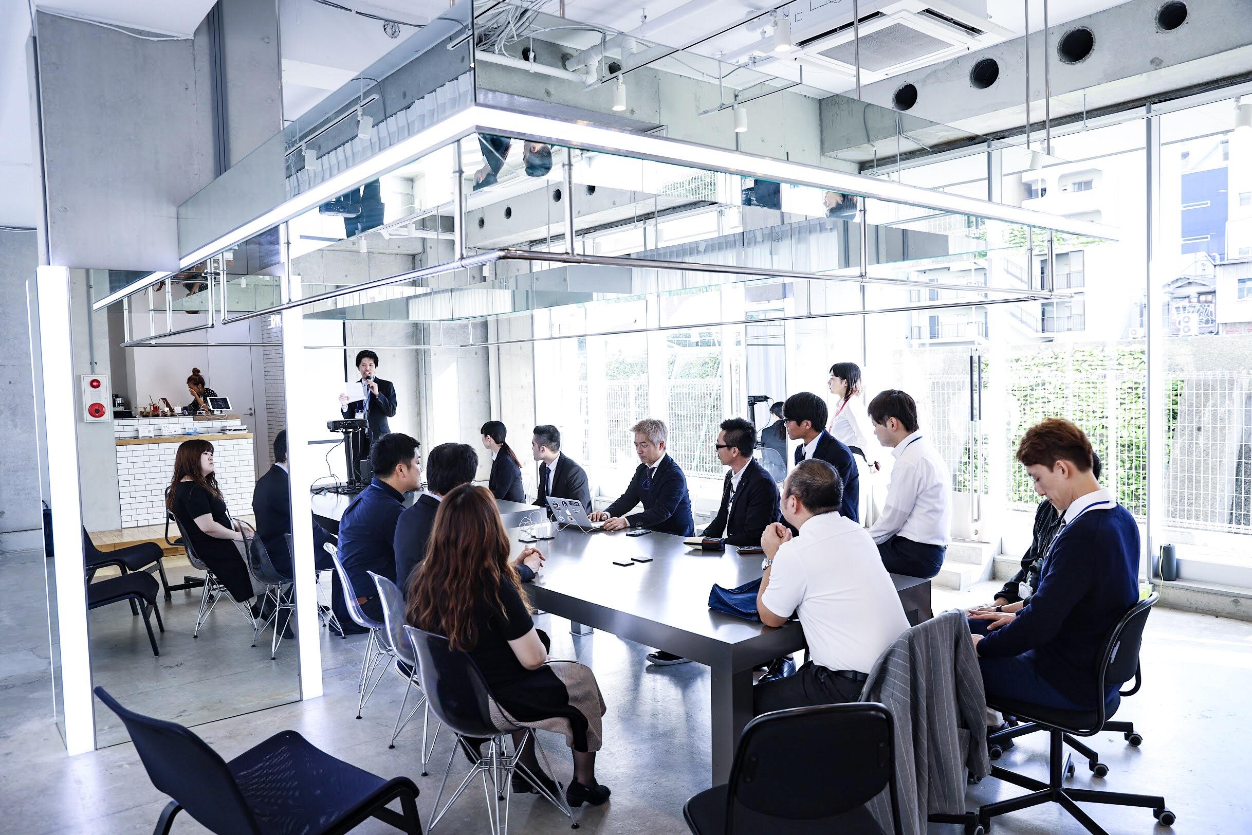 難波会議室,難波セミナールーム,貸し会議室,大阪市西区, 大阪市中央区