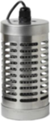 オゾンバスターPRO01 2.jpg