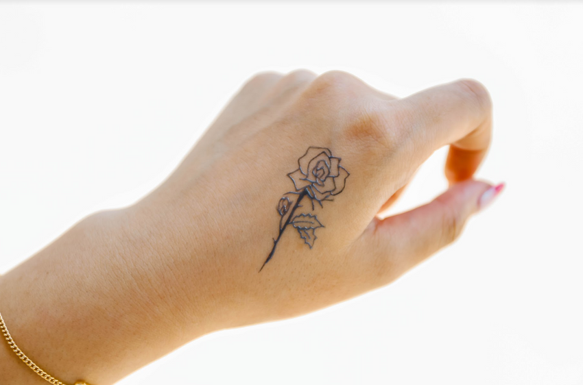 inkbox,tatoo,インクボックス,popupstore