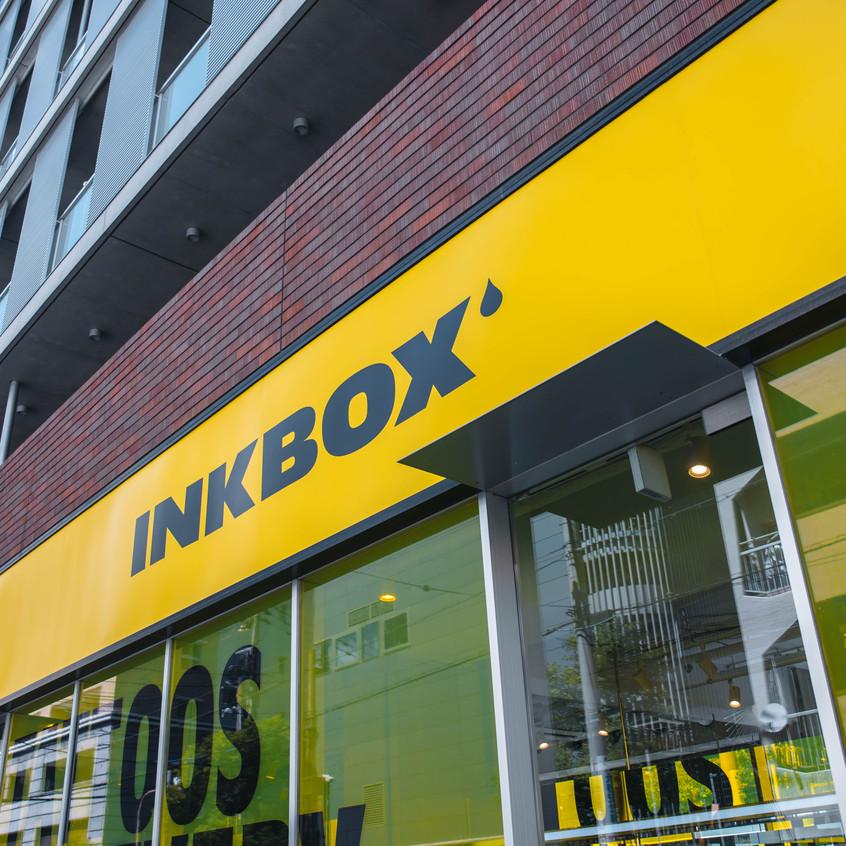 inkbox