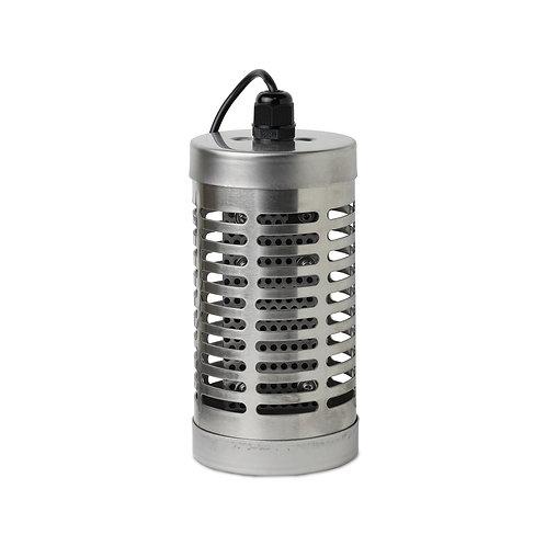 オゾンバスターPRO -大容量オゾン水生成器-