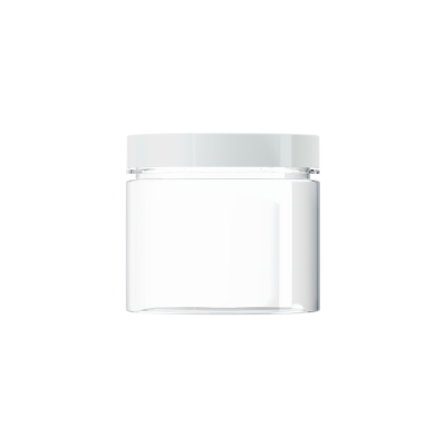 CBD-ヴィーガングミ-OEM-2-Jar 1000-W_1.png