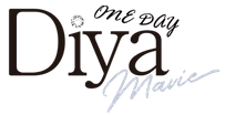 mavie_logo.png