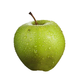 CBD_OEM_flavor-apple_0.png