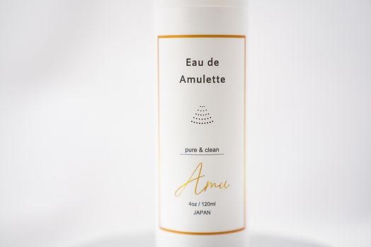 Eau-De-Amulette_06.jpg