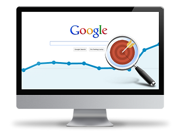 Google sites-seo対策.png