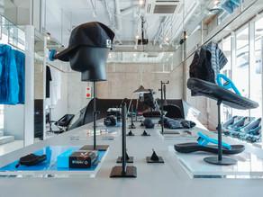 創業10周年記念!限定アイテムやコラボ商品を販売!「Helinox」がPOP UP STOTREを開催