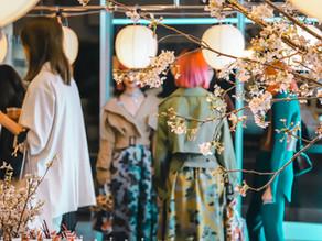 Ameri Vintage (アメリ)が新店舗オープン記念のアフターパーティー開催!