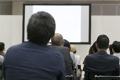 オゾン消毒の研修講座2.png