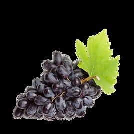 CBD_OEM_flavor-grapes.png