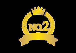 n0.2.png