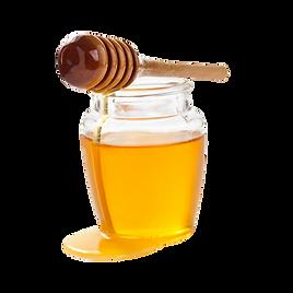 CBD_OEM-oils-honey.png