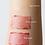 Thumbnail: 【先行予約】【Agave】ヴィーガン リップバター 3.9g / VEGAN菜食主義/ MELIXIR Vegan Lip Butter 3.9g