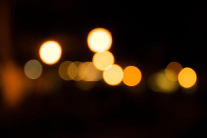 pexels-austin-guevara-237898.jpg