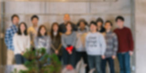 LINE-UP,株式会社,ラインアップ,大阪,心斎橋,難波,POP UP,貸し会議室,セミナールーム,ポップアップ