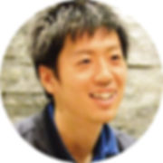 Rainbowapps,レインボーアップス,スマホアプリ,スクール,オンライン,プログラミング,就職支援,初心者