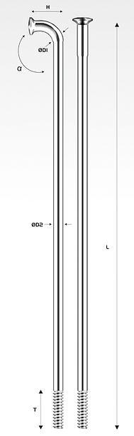 P22-Ti Standard2.jpg