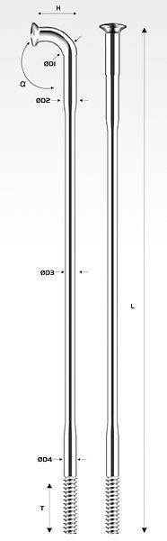 P13-PSR-QB2.jpg