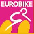 Eurobike.JPG